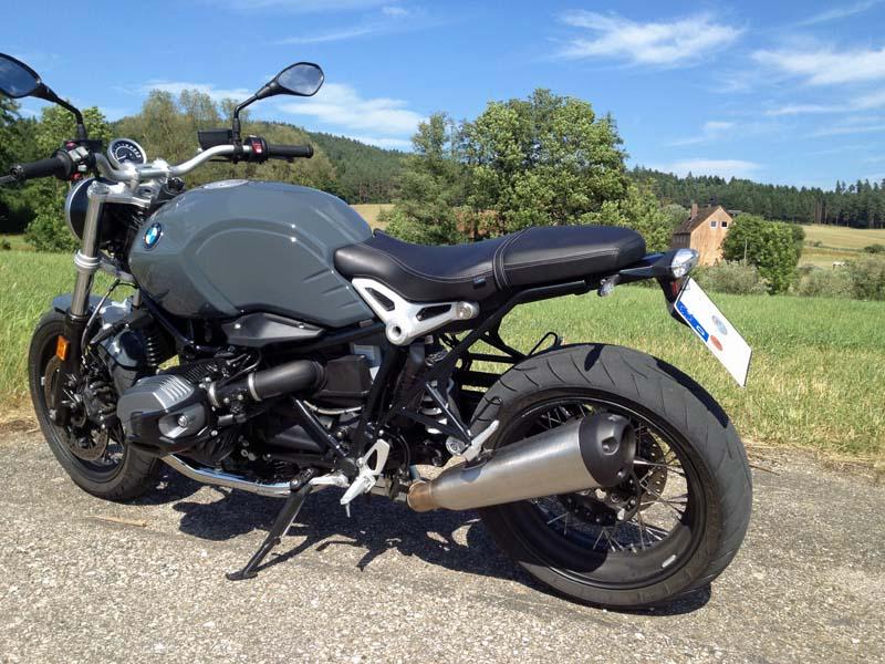 bmw r ninet pure 8 racing motorcycle parts. Black Bedroom Furniture Sets. Home Design Ideas